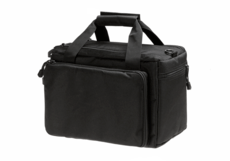 Range-Qualifier-Bag-Black-5.11-Tactical