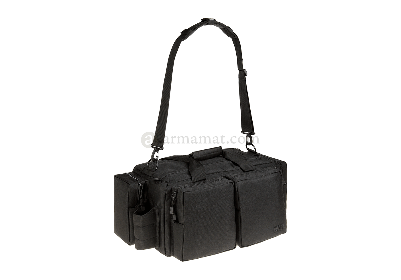 Range Ready Bag Black 5 11 Tactical Bags Cases Load Bearing Armamat Online
