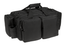 Range-Ready-Bag-Black-5.11-Tactical