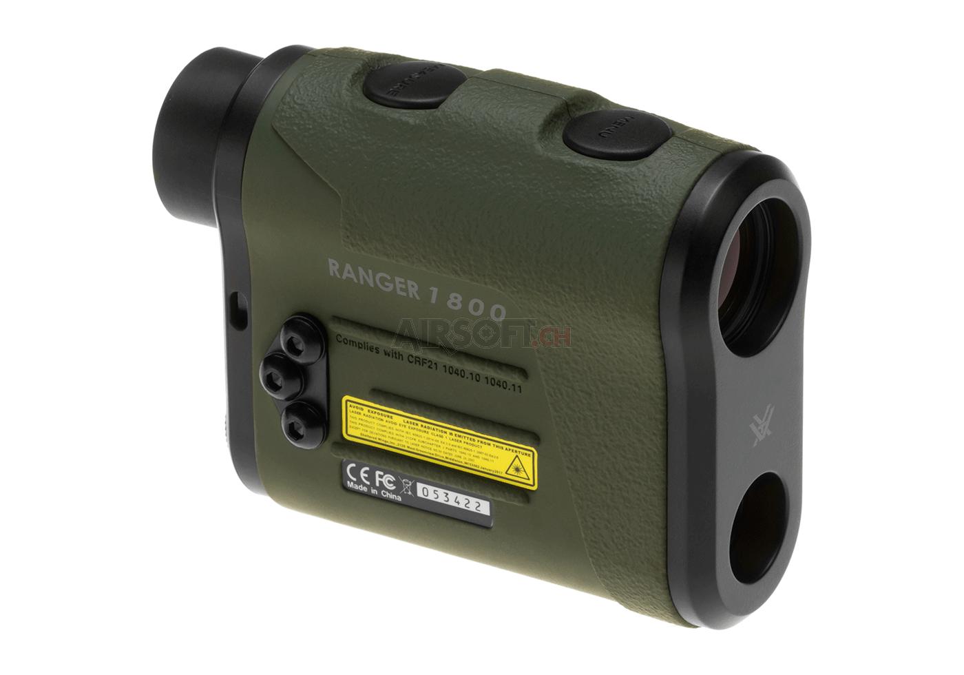 Kahles Fernglas Mit Entfernungsmesser : Jagd freizeit kahles helia rf entfernungsmesser