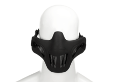 Ranger-Steel-Face-Mask-Black-Pirate-Arms