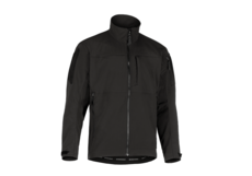 Rapax-Softshell-Jacket-Black-Clawgear-M