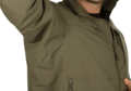 Rapax Softshell Jacket RAL7013 XL