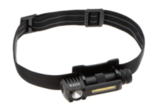 Rapid-1AA-Headlamp-5.11-Tactical