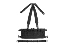 Rapid-Assault-Chest-Rig-Black-Condor