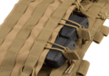 Rapid Assault Chest Rig Coyote (Condor)