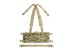 Rapid-Assault-Chest-Rig-Multicam-Condor