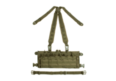 Rapid-Assault-Chest-Rig-OD-Condor