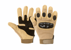 Raptor-Gloves-Coyote-Invader-Gear-M
