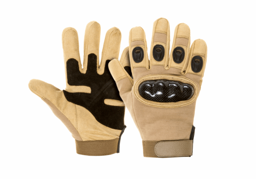 Raptor Gloves Coyote L