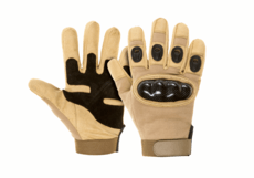 Raptor-Gloves-Coyote-Invader-Gear-L