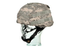 Raptor-Helmet-Cover-ACU-Invader-Gear