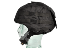 Raptor-Helmet-Cover-Black-Invader-Gear