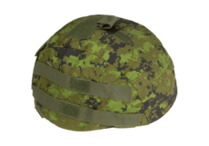 Raptor-Helmet-Cover-CAD-Invader-Gear