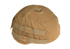 Raptor-Helmet-Cover-Coyote-Invader-Gear