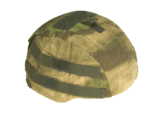 Raptor-Helmet-Cover-Everglade-Invader-Gear