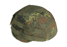 Raptor-Helmet-Cover-Flecktarn-Invader-Gear