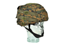 Raptor-Helmet-Cover-Marpat-Invader-Gear