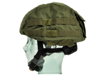 Raptor-Helmet-Cover-OD-Invader-Gear