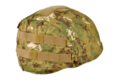 Raptor-Helmet-Cover-Socom-Invader-Gear