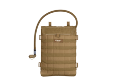 Razor-3L-Low-Profile-Hydration-Pouch-Coyote-Source
