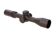 Razor-Gen-II-3-18x50-EBR-7C-MRAD-Vortex-Optics