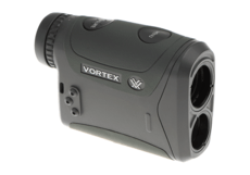 Razor-HD4000-Yard-Rangefinder-Vortex-Optics