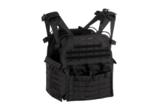 Reaper-Plate-Carrier-Black-Invader-Gear