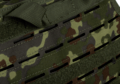 Reaper Plate Carrier Flecktarn