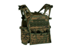 Reaper-Plate-Carrier-Marpat-Invader-Gear