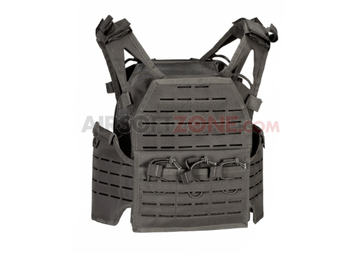 Reaper Plate Carrier Wolf Grey (Invader Gear)
