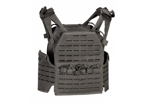 Reaper Plate Carrier Wolf Grey