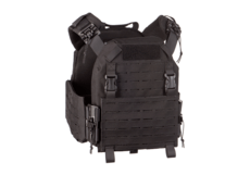 Reaper-QRB-Plate-Carrier-Black-Invader-Gear