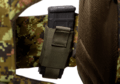 Reaper QRB Plate Carrier CAD
