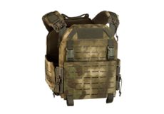 Reaper-QRB-Plate-Carrier-Everglade-Invader-Gear