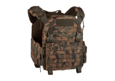 Reaper-QRB-Plate-Carrier-Marpat-Invader-Gear