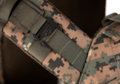 Reaper QRB Plate Carrier Marpat
