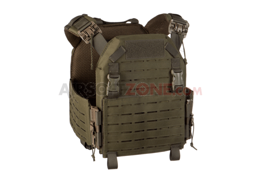 Reaper QRB Plate Carrier OD (Invader Gear)