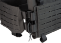 Reaper QRB Plate Carrier Wolf Grey