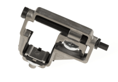 Rear-Sight-Mounting-Device-Glock