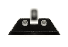 Rear-Sight-Steel-7.3mm-Self-Illuminated-Glock
