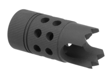 Rebar-Cutter-Flashhider-14mm-CCW-Battle-Axe
