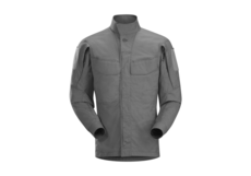 Recce-Shirt-AR-Wolf-Grey-Arc'teryx-XL