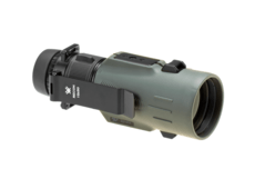 Recon-15x50-Mountain-Vortex-Optics