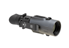 Recon-15x50-Tactical-R-T-MRAD-Monocular-Vortex-Optics