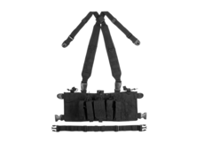 Recon-Chest-Rig-Black-Condor