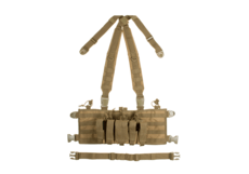 Recon-Chest-Rig-Coyote-Condor