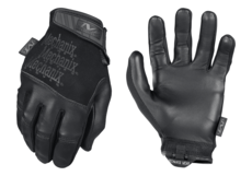 Recon-Covert-Mechanix-Wear-M