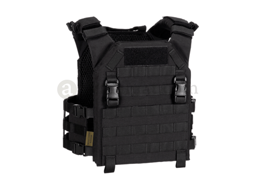 Recon Plate Carrier Black (Warrior) M
