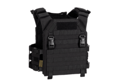 Recon-Plate-Carrier-Black-Warrior-M